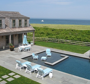 Nantucket Pool & Spa